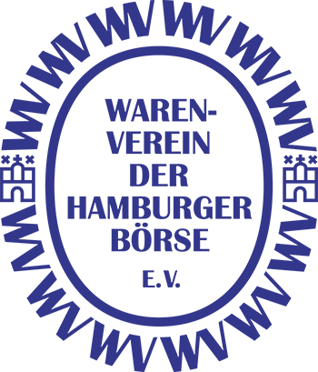 Logo von ATRIMEX GmbH